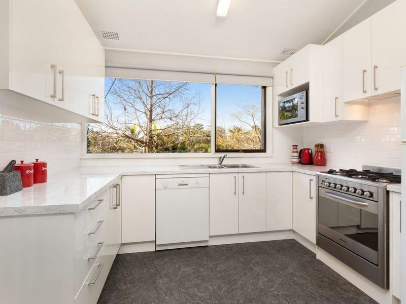 12 Indura Road, North Narrabeen, NSW 2101