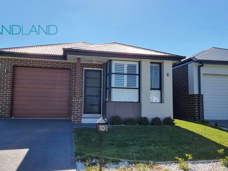 10 Oak Flat Avenue, Cobbitty, NSW 2570