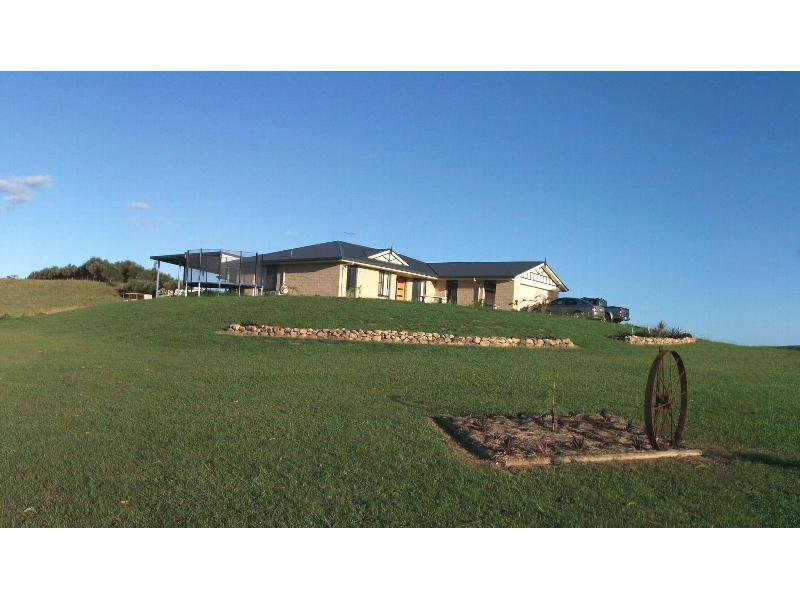 Address available on request, Piora, NSW 2470