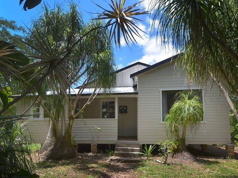 891 Main Arm Road, Main Arm, NSW 2482