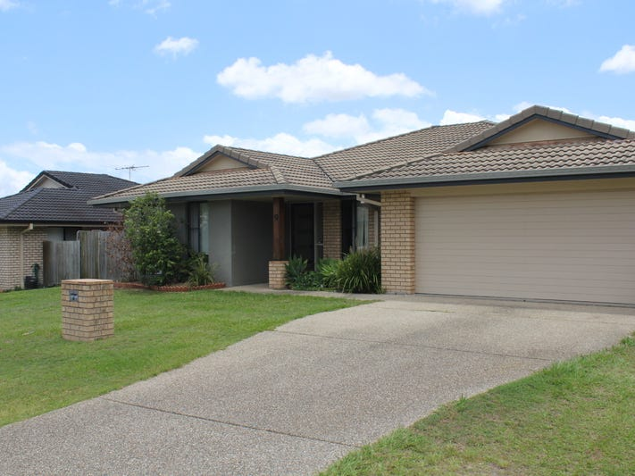 9 Sanno Road, Morayfield, Qld 4506