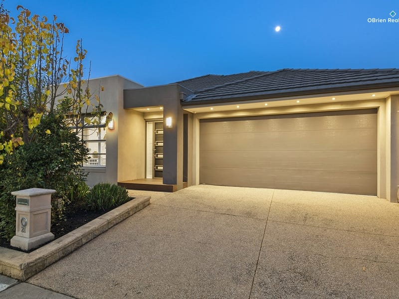 21 Misty Close, Berwick, Vic 3806