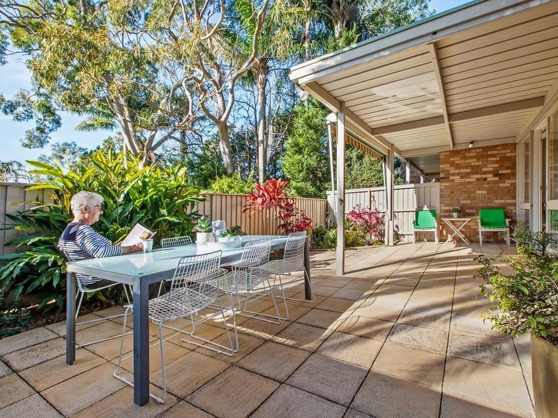 2/2 Westlake Place, Balgowlah, NSW 2093