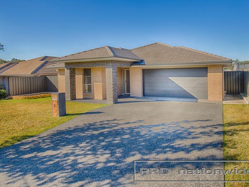 13 Osprey Crescent, East Maitland, NSW 2323