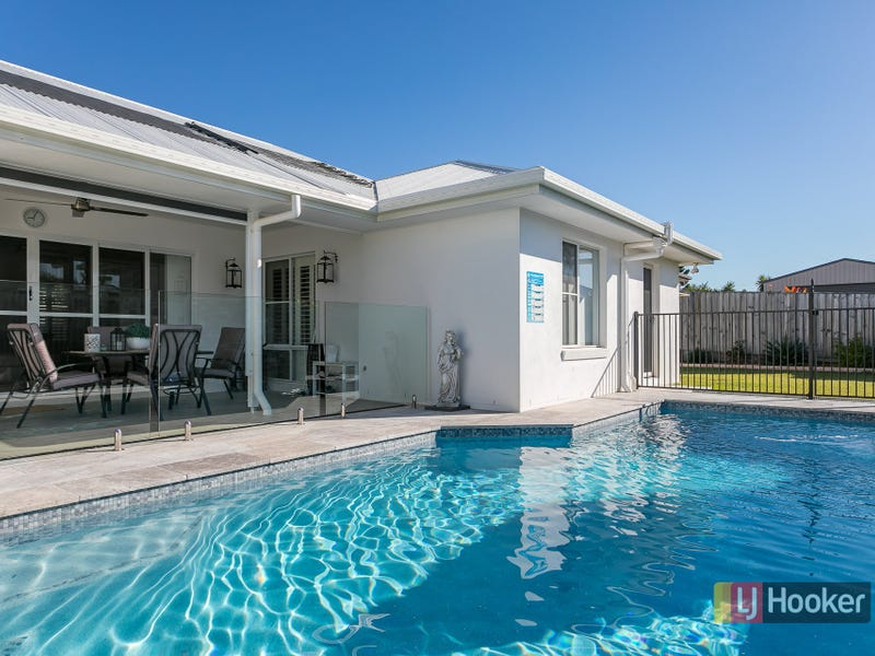 6 Acer Place, Redland Bay, Qld 4165