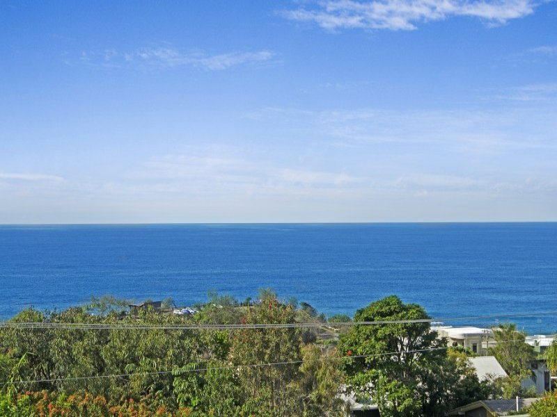 50 Pacific Terrace, Coolum Beach, Qld 4573