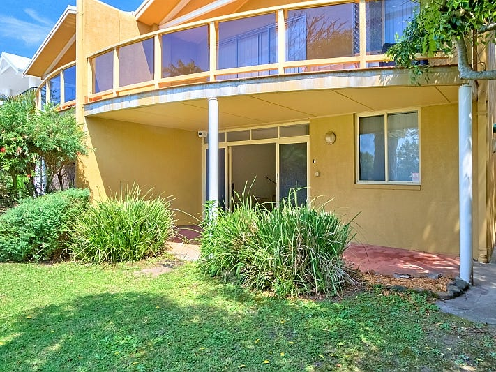 1/133 Ocean View Dr, Wamberal, NSW 2260