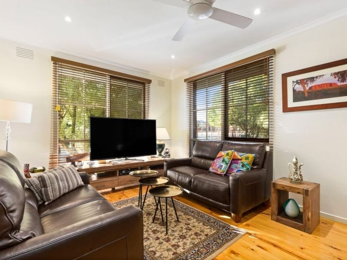 7/57-59 George Street, Doncaster East, Vic 3109