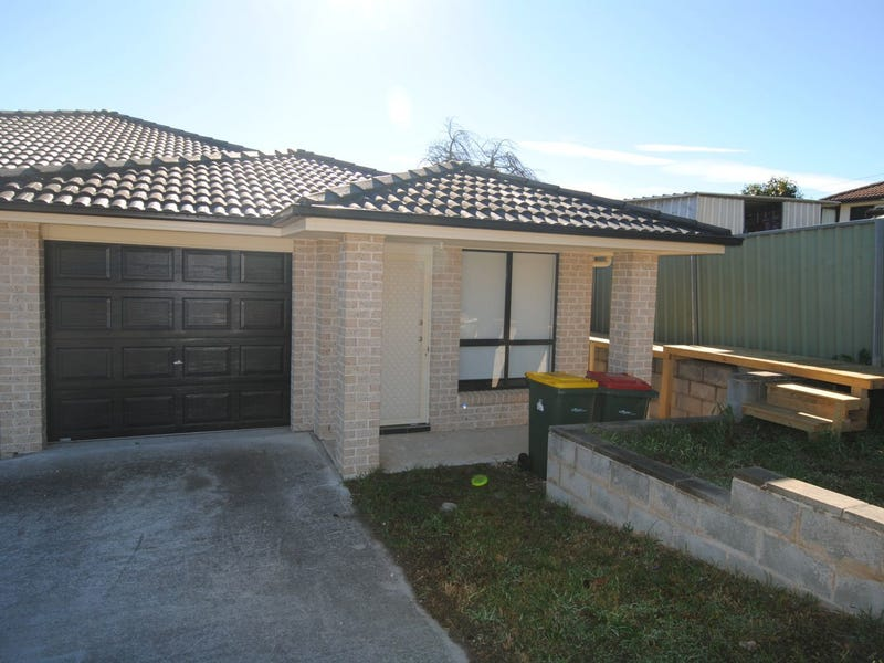 B/6 Pirena Place, Lithgow, NSW 2790