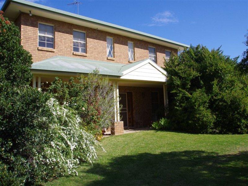 40 Boundary Street, Wee Waa, NSW 2388