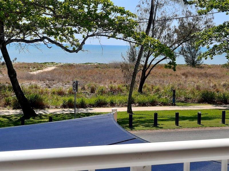 4/53 Sims Esplanade, Yorkeys Knob, Qld 4878