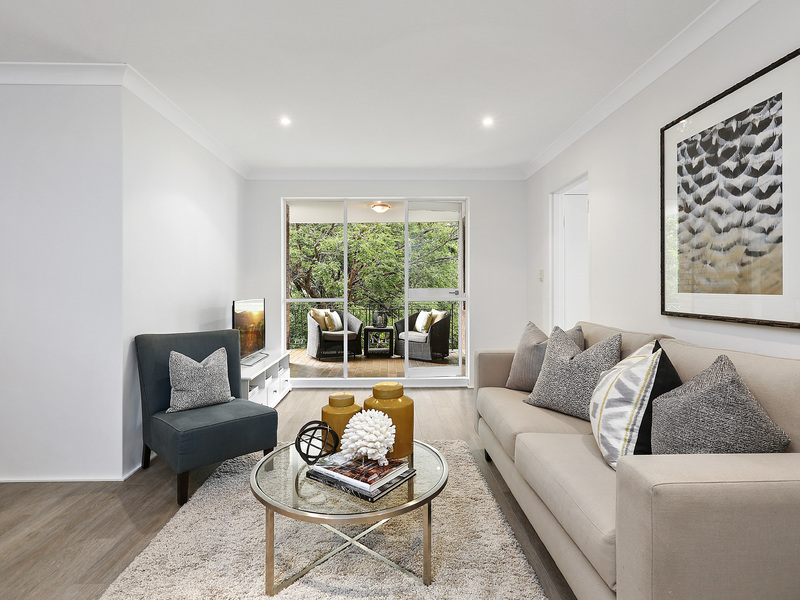 7/6 Avenue Road, Mosman, NSW 2088