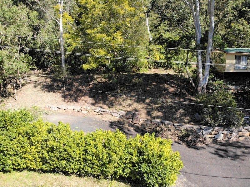 60 Singleton Rd, Wisemans Ferry, NSW 2775