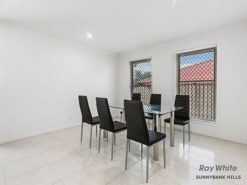 7 Blessing Place, Boronia Heights, Qld 4124