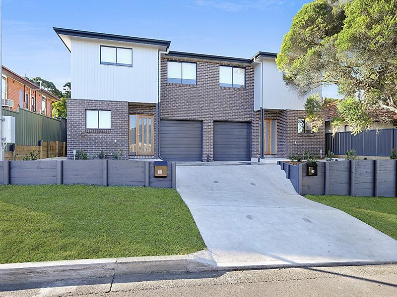 2a Charlton Street, Lambton, NSW 2299
