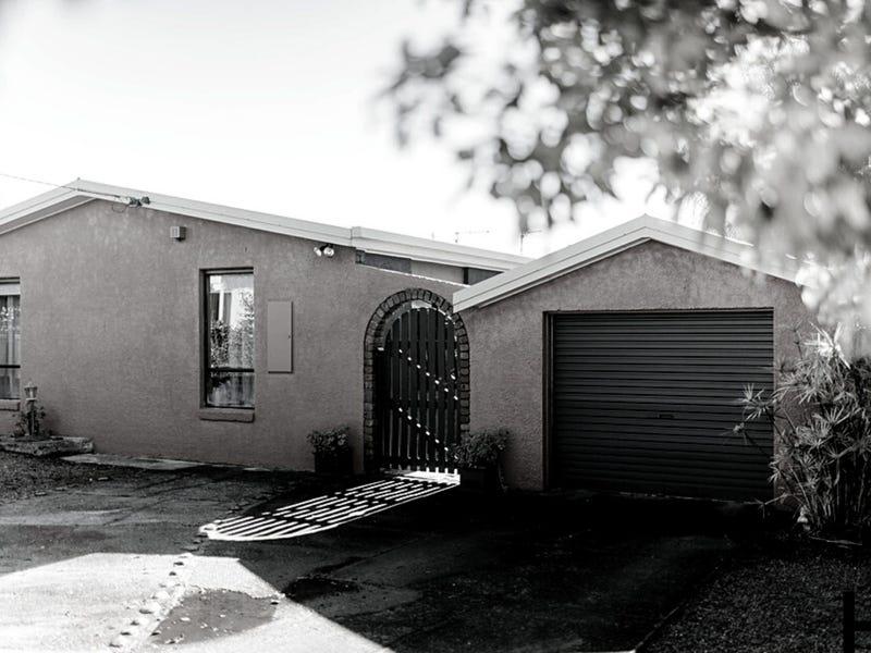 29 Archer Street, Port Sorell, Tas 7307