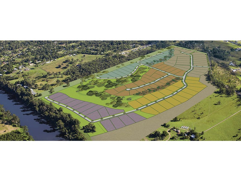 Lot 5, Endeavour Drive, Karalee, Qld 4306