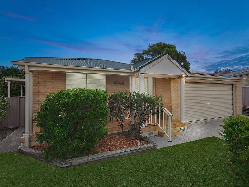 4 Berkley Court, Lake Munmorah, NSW 2259