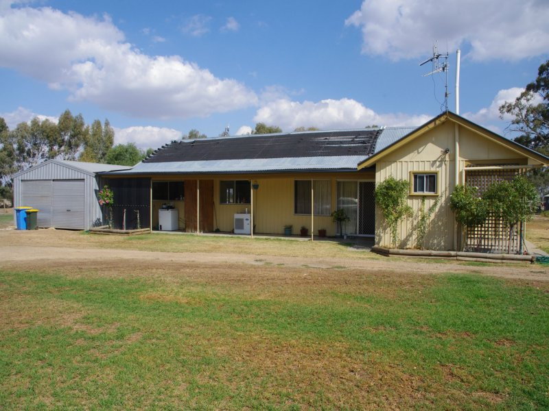 5059 Murray Valley Highway, Strathmerton, Vic 3641