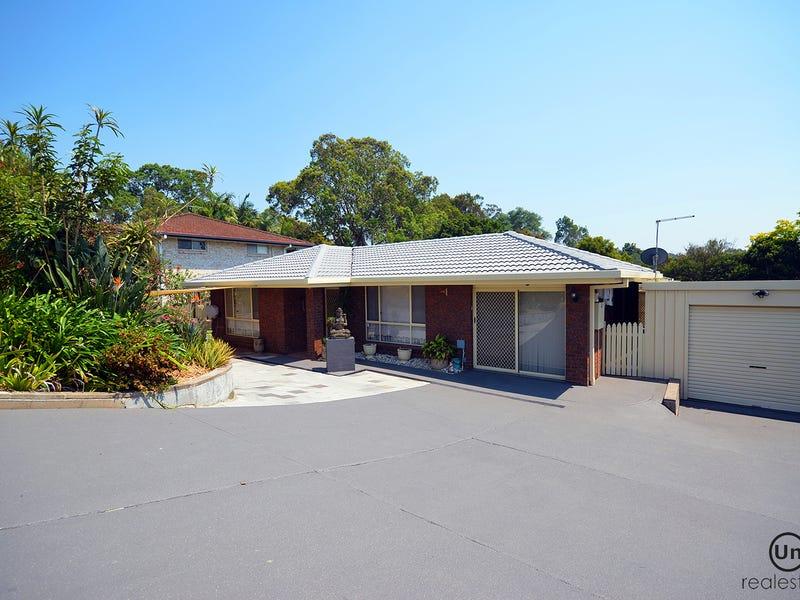35 Sandpiper Crescent, Boambee East, NSW 2452