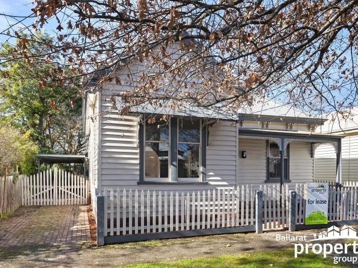 10  Frank Street, Ballarat Central, Vic 3350