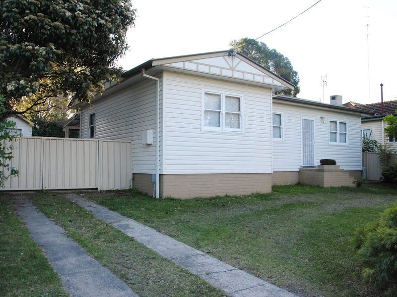 143 East St, Nowra, NSW 2541