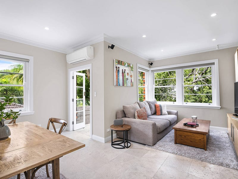 11/21 South Avenue, Double Bay, NSW 2028