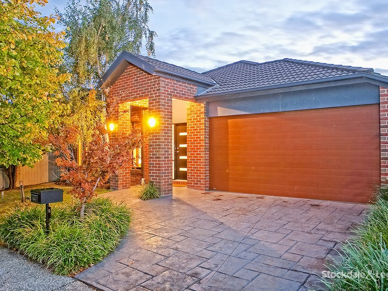 6 Frere Close Pakenham & 6 Frere Close Pakenham Vic 3810 - House for Sale #127956514 ...