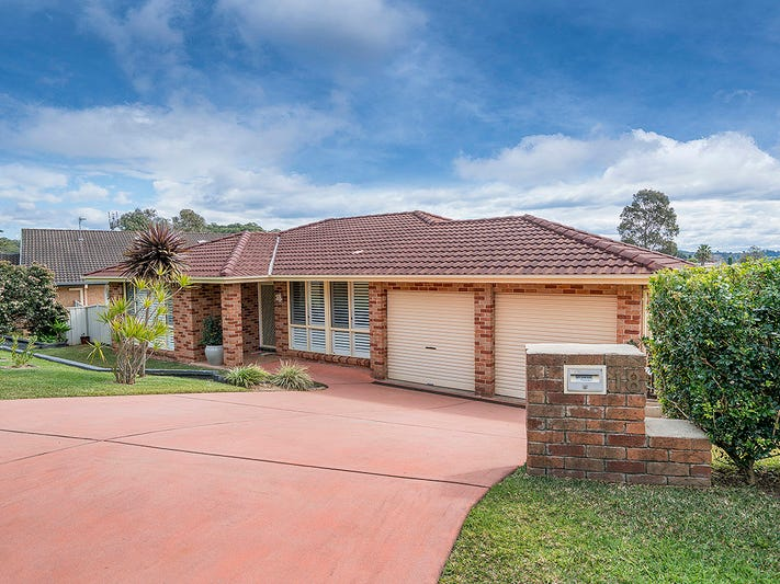 18 Valerie Court, Elermore Vale, NSW 2287