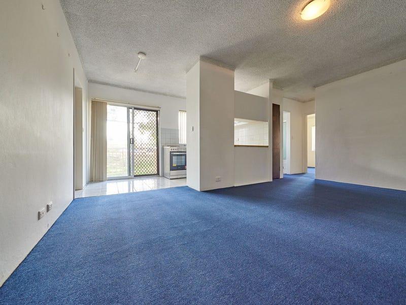 16 Derby Street, Minto, NSW 2566