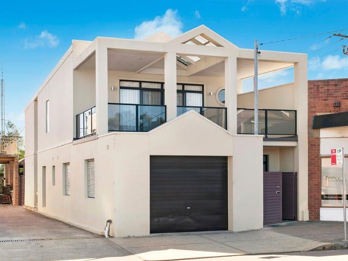 61A Mitchell Street, Stockton, NSW 2295