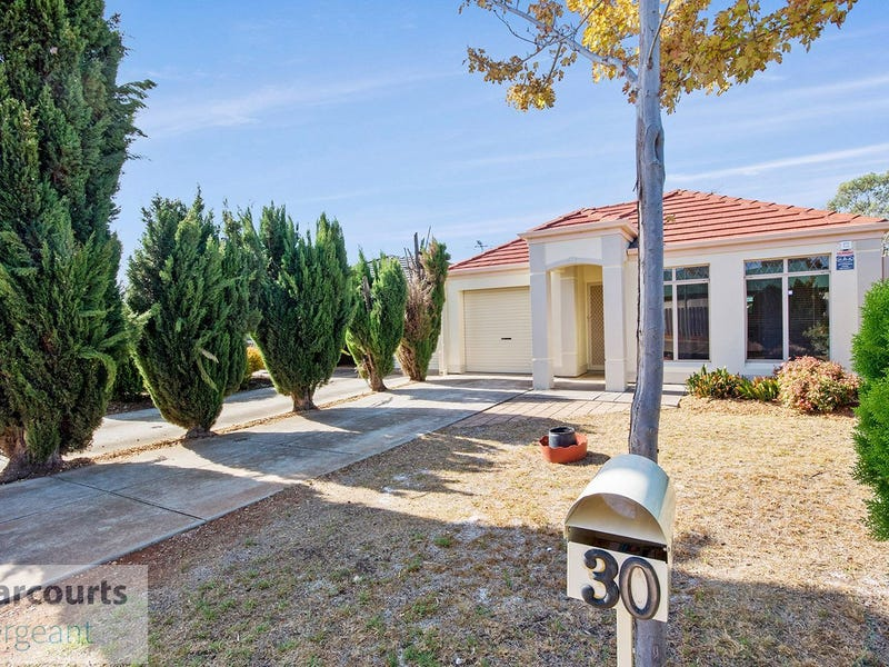 30 Needlewood Court, Craigmore, SA 5114