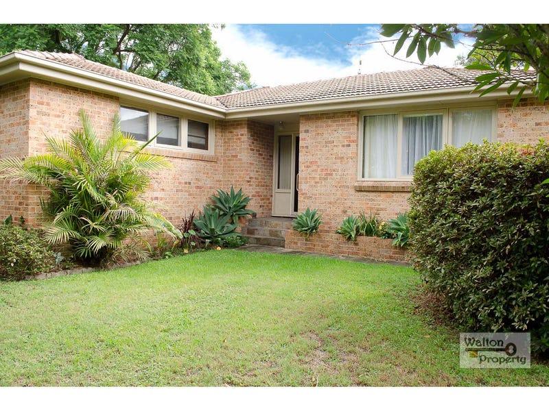 7 College Street, Richmond, NSW 2753