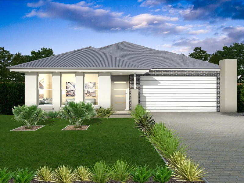 Lot 218 Stage 2, Catarina, Lake Cathie