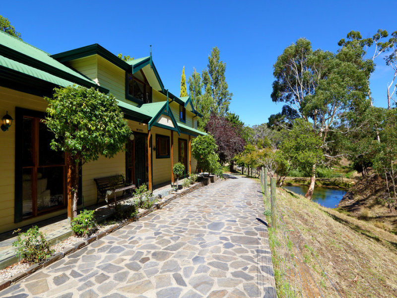 183 Debneys Road, Norton Summit, SA 5136