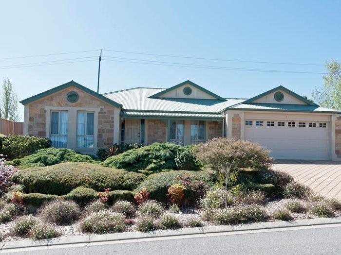 6 Whittington Court, Hope Valley, SA 5090