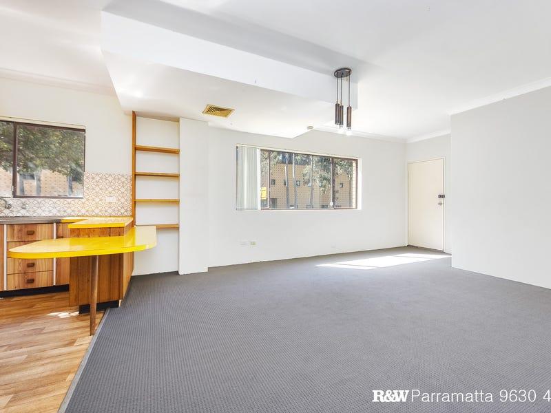 1/18 Hainsworth Street, Westmead, NSW 2145