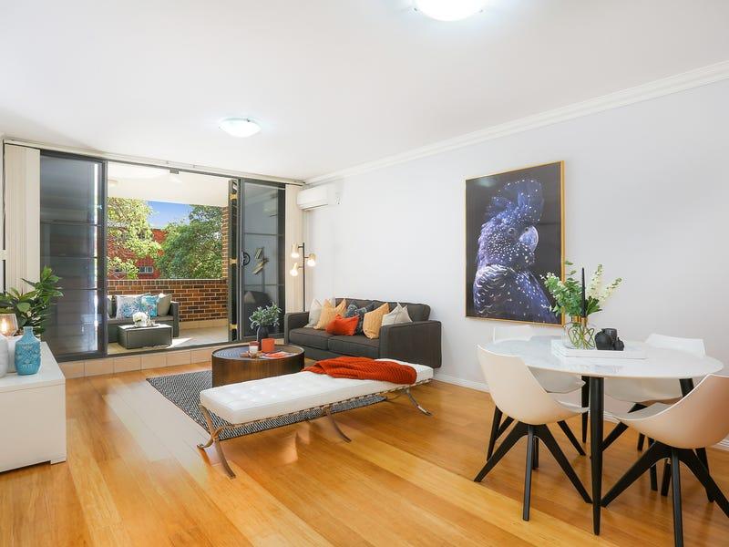 1/1 Hunter Street, Parramatta, NSW 2150