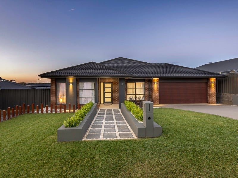 5 Aurora Circuit, Meadows, SA 5201