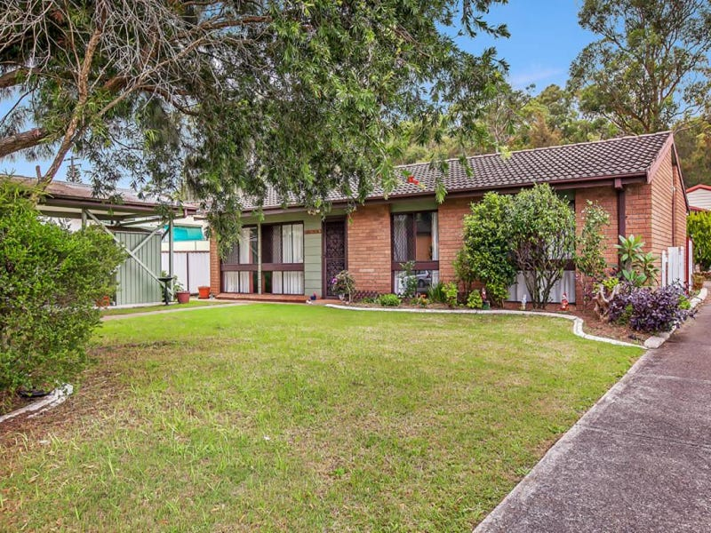 140A Harbord Street, Bonnells Bay, NSW 2264