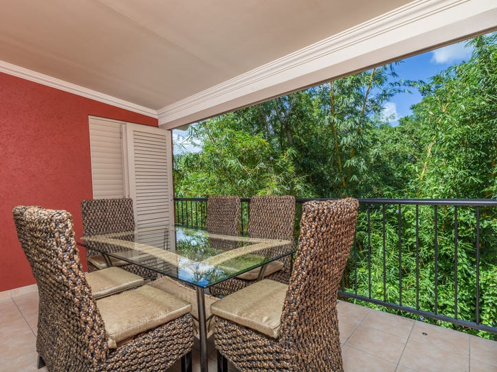 7 Mins to City/2-8 Rigg Street, Woree   SVF2, Cairns City, Qld 4870