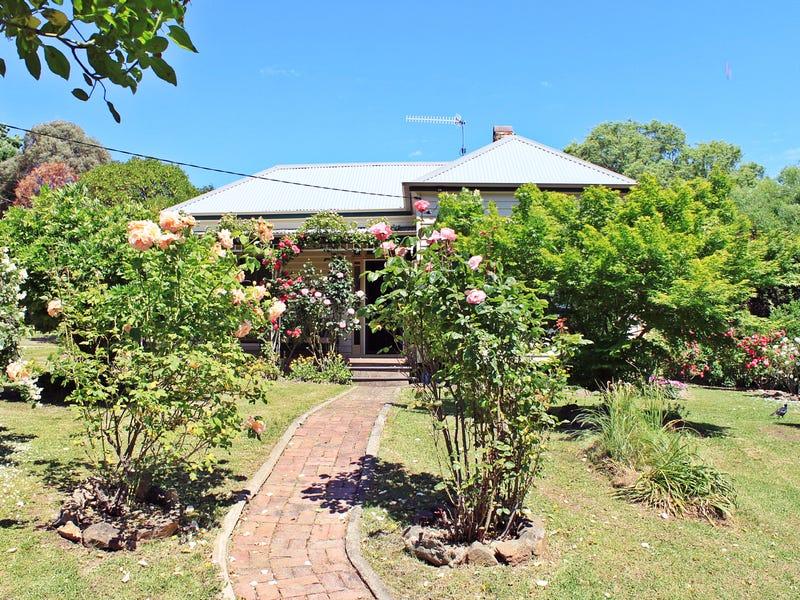 21 Mate Street, Tumbarumba, NSW 2653