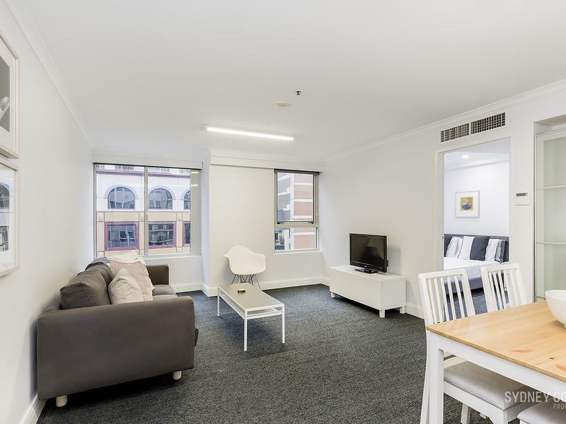 Apartments & units for Sale in Sydney, NSW 2000 ...