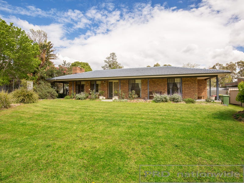 39 Maitland Road, Mulbring, NSW 2323