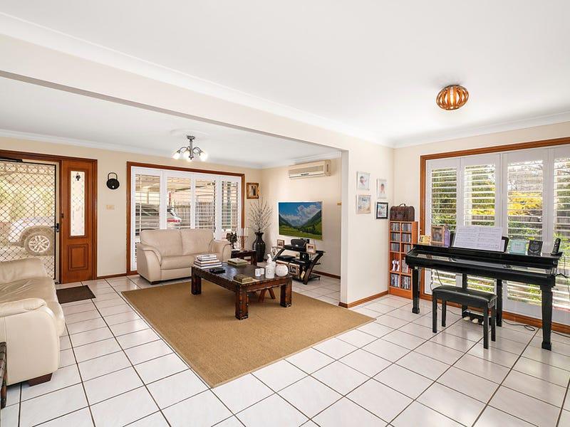 1/32 Otto Street, Merrylands, NSW 2160