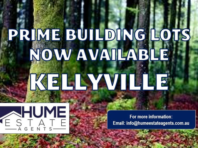 null, Kellyville