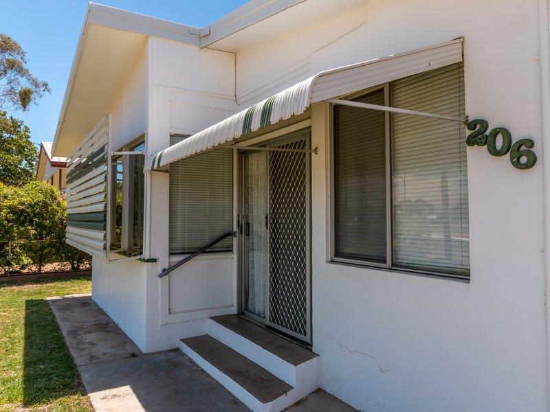 206 Camooweal Street, Mount Isa, Qld 4825