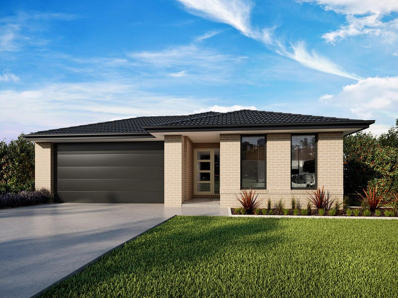 Lot 103 Chisholm Estate, Thurgoona