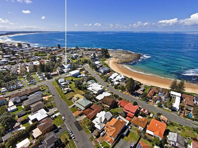 20 Narrawa Avenue, Blue Bay, NSW 2261