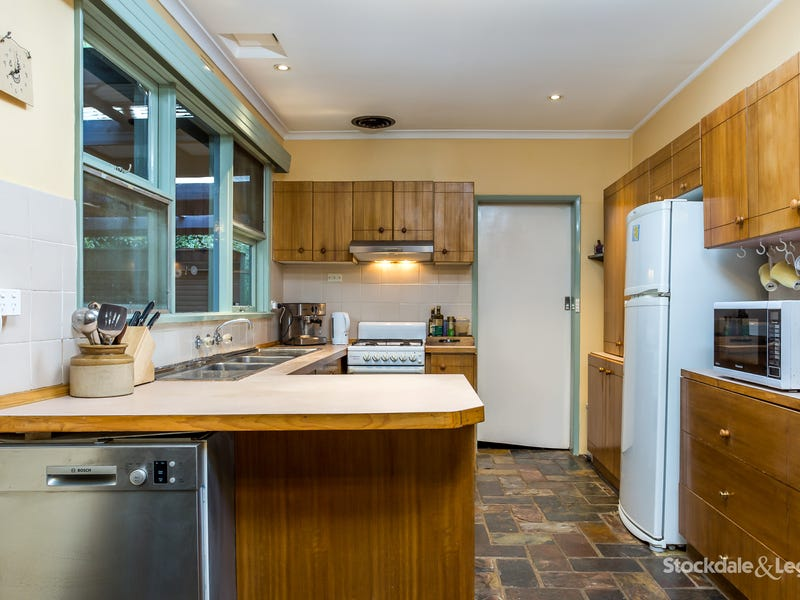 3 Cleve Avenue, The Basin, Vic 3154